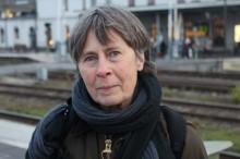 foto av Anna Fugelstad