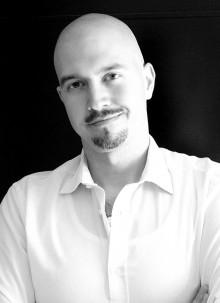 Andreas Ek-Sarfraz.