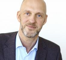 Johan Florén Foto: Peter Knutson