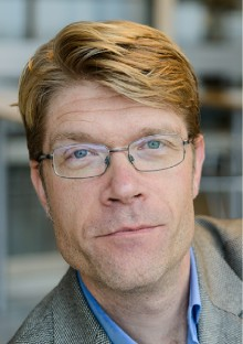 Peter Håkansson