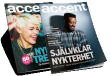 accentnr