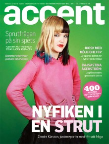 Accent_1507_front