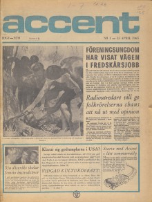 ACCENT_1965