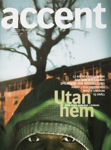 Accent_2006_front