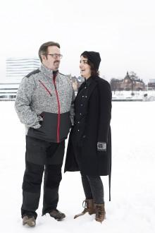 Foto: Henrik Olofsson