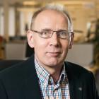 Hans-Åke Danielsson Foto: Pressbild